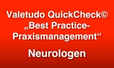 VQC_Neurologen