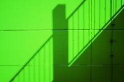 """Praxismanagement: Auch """"grüne Arztpraxen"""" sind nicht immer perfekt"""