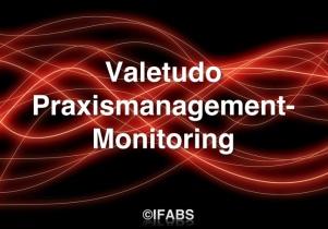 Valetudo Praxismanagement-Monitoring©