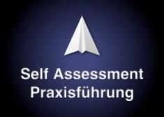 IFABS_Self_Assessment_Praxisführung