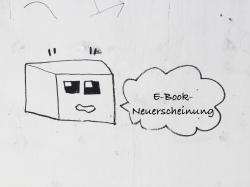 E-Book-Neuerscheinung: Der einfache Weg zu perfekter Organisation in der Arztpraxis - Eine praktische Anleitung zur Selbstoptimierung mit Tipps von Ärzten für Ärzte
