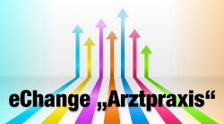 eChange Arztpraxis IFABS Thill