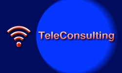 IFABS TeleConsulting