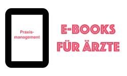 E-Books für Ärzte