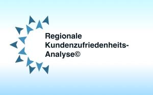 Die Regionale Kundenzufriedenheits-Analyse (RKA)© für Pharma-Referenten IFABS Thill