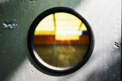 Optimierung der Organisation in Arztpraxen: Mit Tunnelblick erfolglos