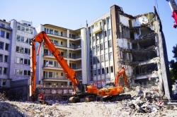 Interne Kommunikation in Krankenhäusern: Baustelle Besprechungs-Qualität