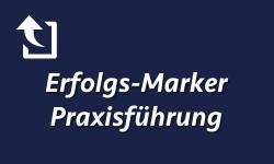 IFABS Erfolgs-Marker Praxisführung