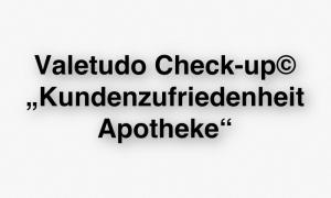IFABS_Thill_Kundenzufriedenheit_Apotheke