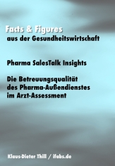 Titelblatt_Assessment