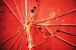 Das Desaster: Wenn Patienten sich in Kliniken und Arztpraxen beschweren