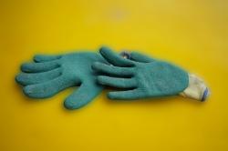 Hohe Arbeitsbelastung niedergelassener Ärzte: Oft sind Praxismanagement-Fehler dieUrsache