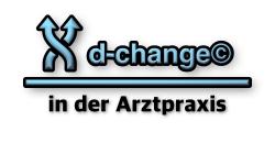 ifabs-d-change-arztpraxis-logo