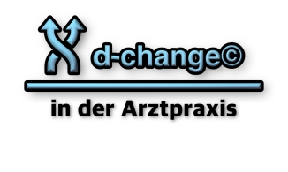 ifabs-d-change-arztpraxis-logo