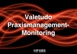 ifabs-valetudo-praxismanagement-monitoring