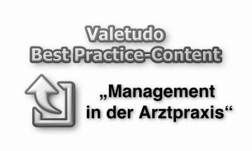 IFABS Valetudo Best Practice-Content