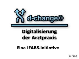 d-change© Conversion-Rate Digital-Anbieter.010
