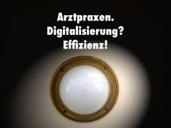 IFABS Thill Arztpraxis Digitalisierung Effizienz.001
