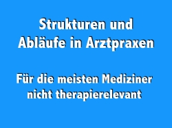 IFABS Thill Organisation Arztpraxis
