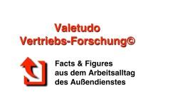 IFABS Thill Logo Valetudo Vertriebs-Forschung