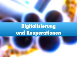 IFABS Thill Digitalisierung Kooperationen Hausärzte Fachärzte.001