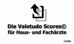 Die Valetudo Scores