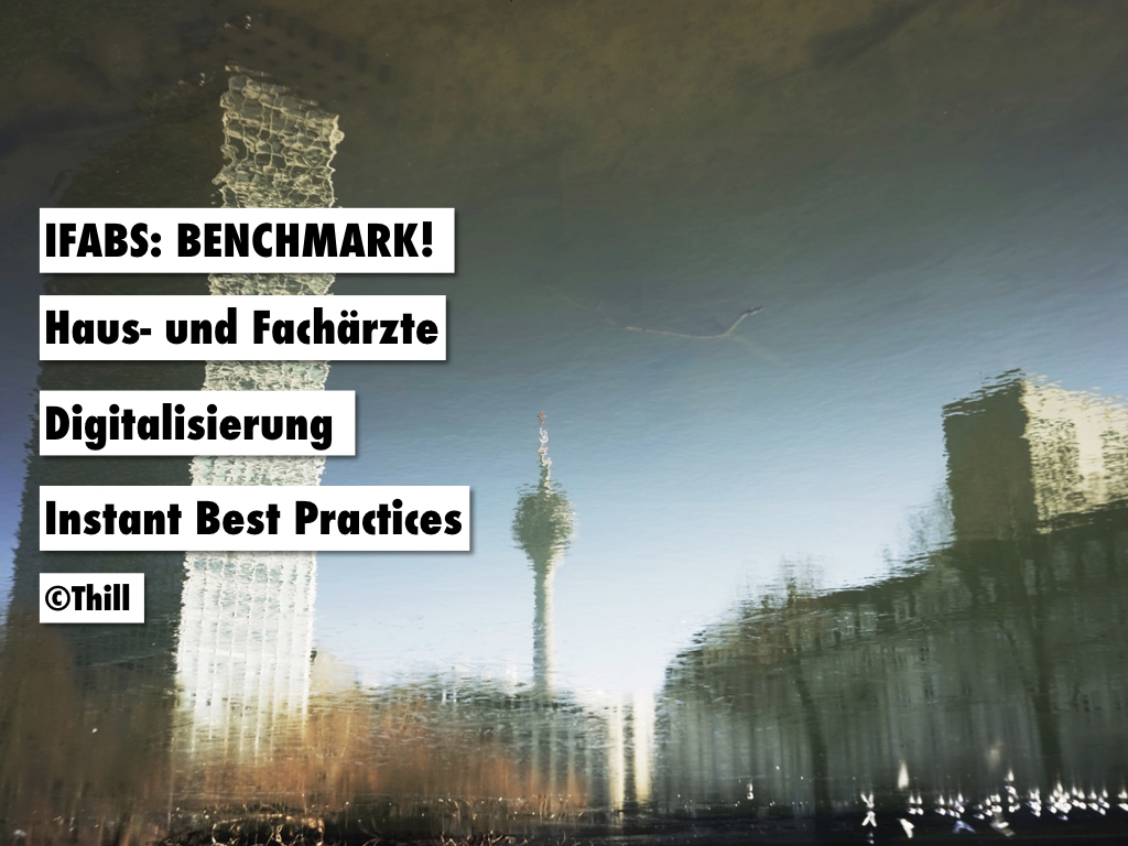 IFABS Thill Arztpraxis Digitalisierung Instant Best Practices.001