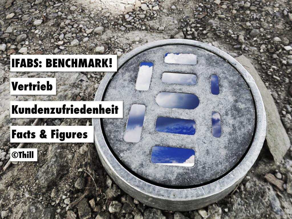 IFABS Thill Industrie Vertrieb Kundenzufriedenheit