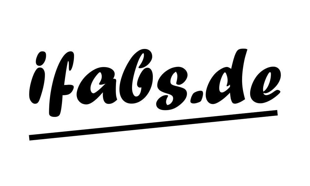 IFABS Logo