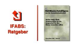 IFABS Thill Krankenhaus Image