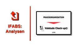 IFABS Thill Valetudo Check-up© Praxisorganisation
