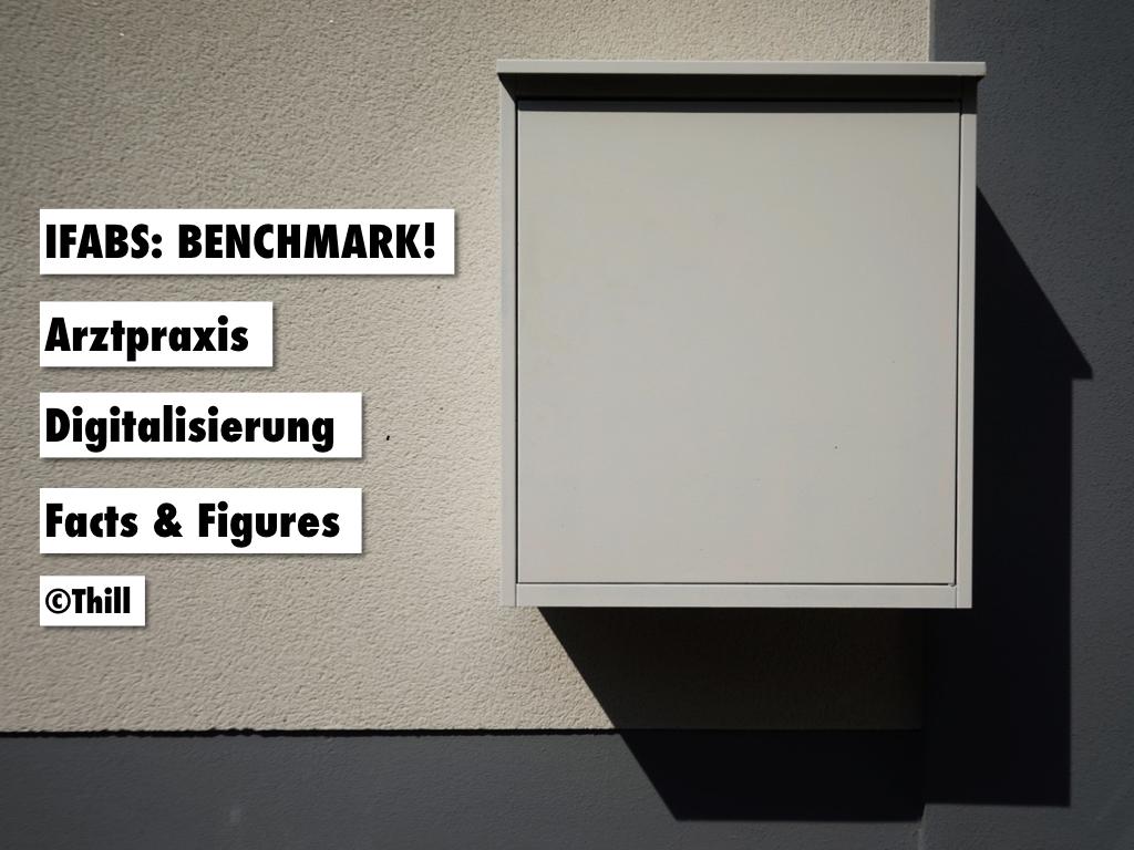 digitalisierung der arztpraxis warum die praxis software. Black Bedroom Furniture Sets. Home Design Ideas