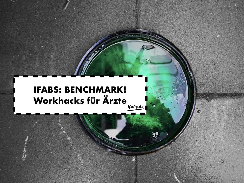 Workhacks für Haus- und Fachärzte: Optimierung der Praxis-Organisation