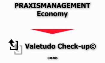 IFABS_Valetudo_Check-up?_Praxismanagement_Economy