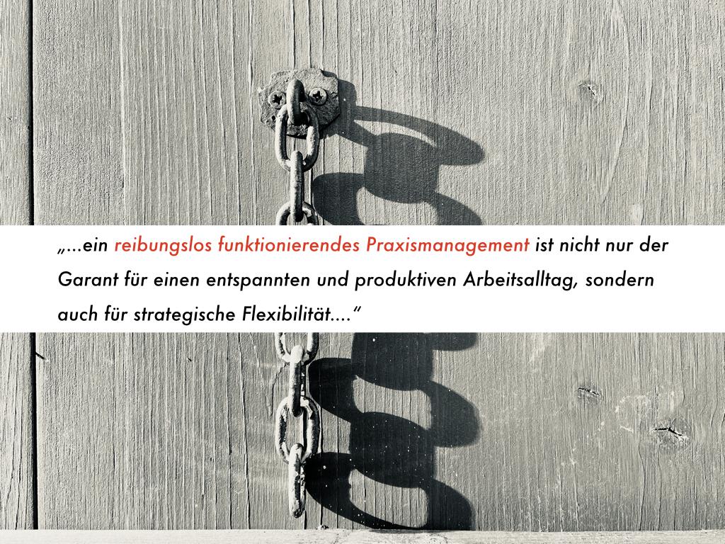 IFABS: BENCHMARK!