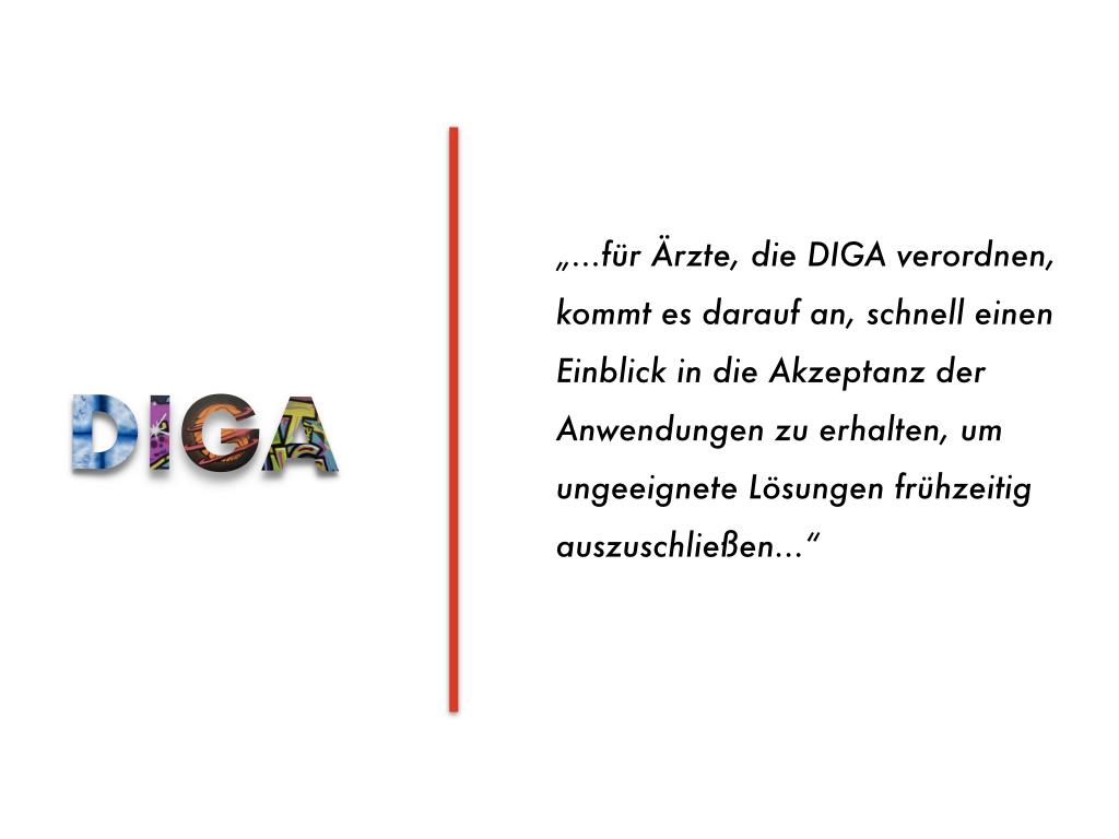 IFABS DIGA