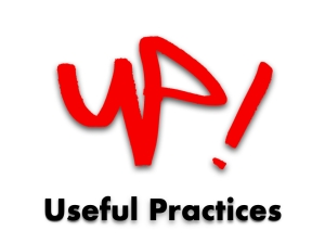 IFABS Useful Practices