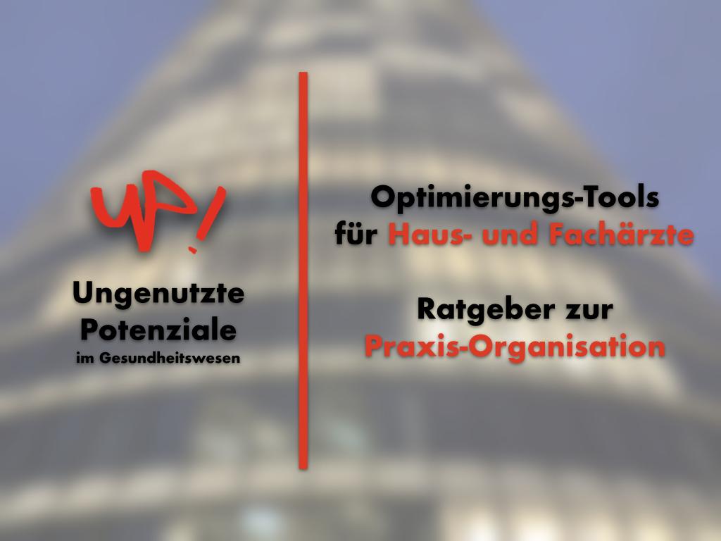 IFABS Organisations-Tipps