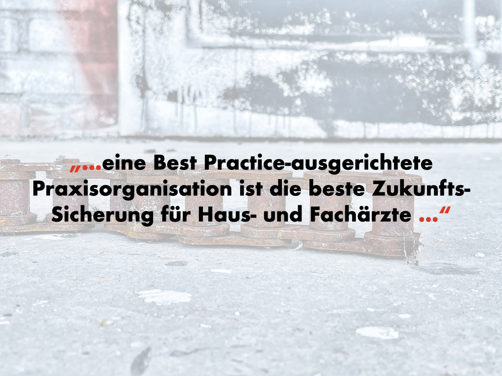 IFABS Organisation
