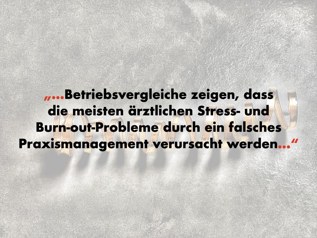 IFABS Zeitmanagement