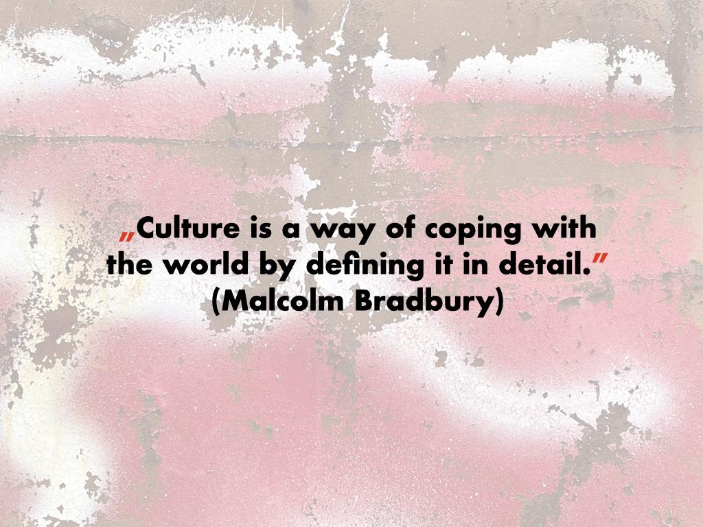 IFABS Praxiskultur Werte