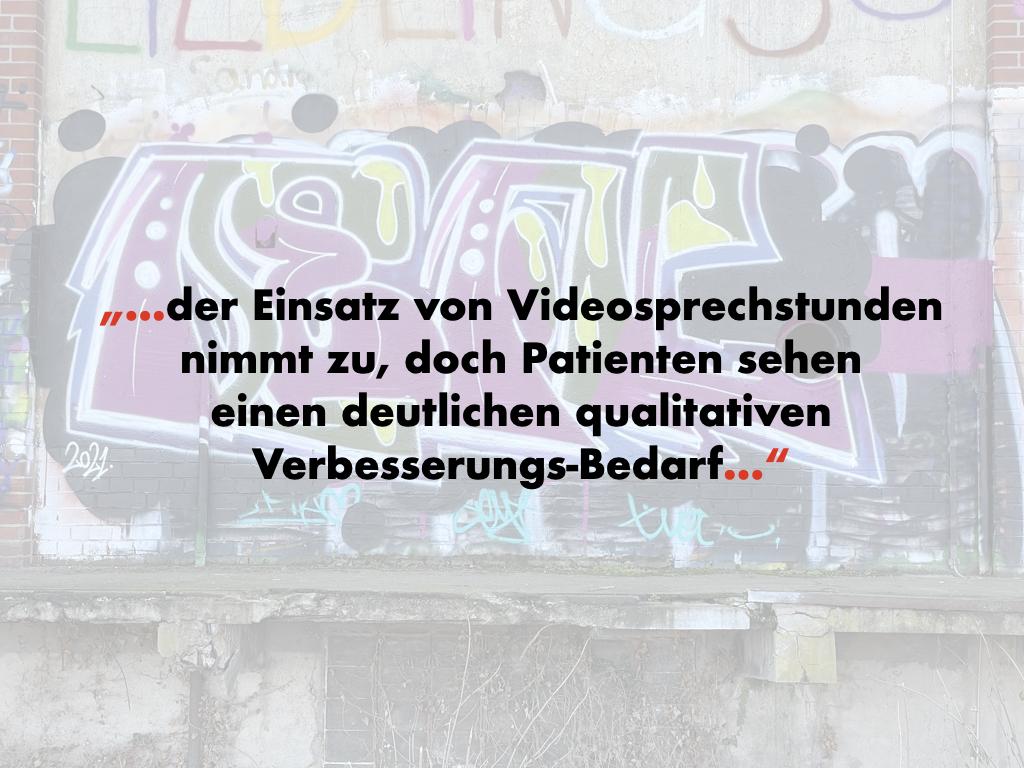 IFABS Videosprechstunde