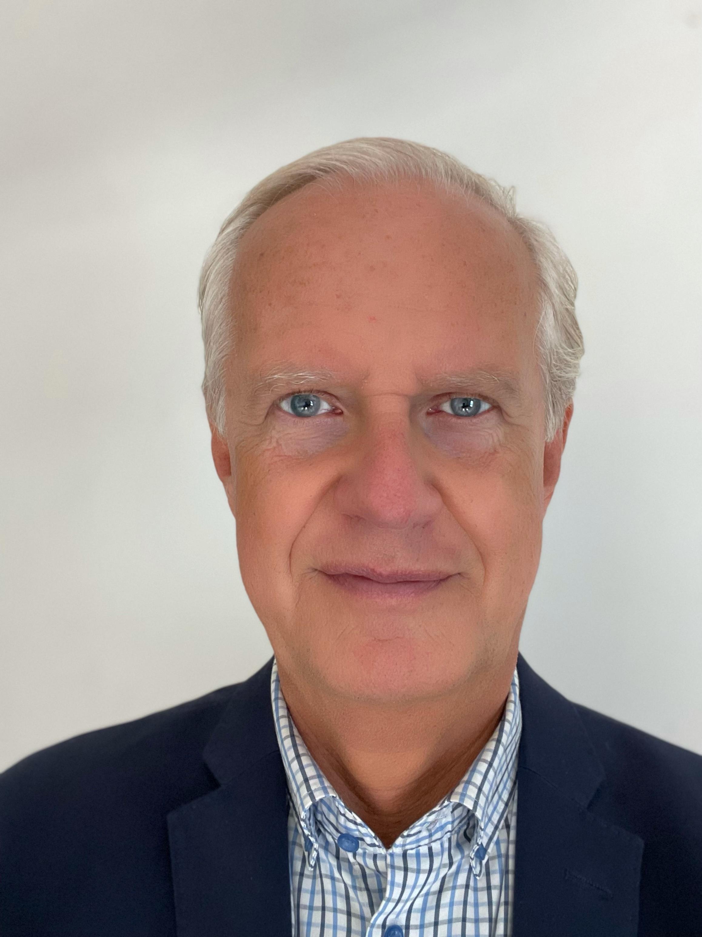Klaus-Dieter Thill